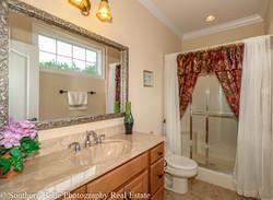 24. Full Bathroom WM