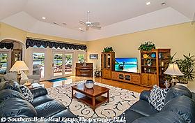 3. Grand Living Room WM.jpg