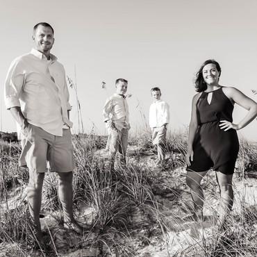 54. Family Dunes.jpg