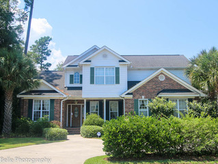 ***16 Triggerfish Lane, Murrells Inlet SC***