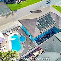 3. Drone WM.jpg