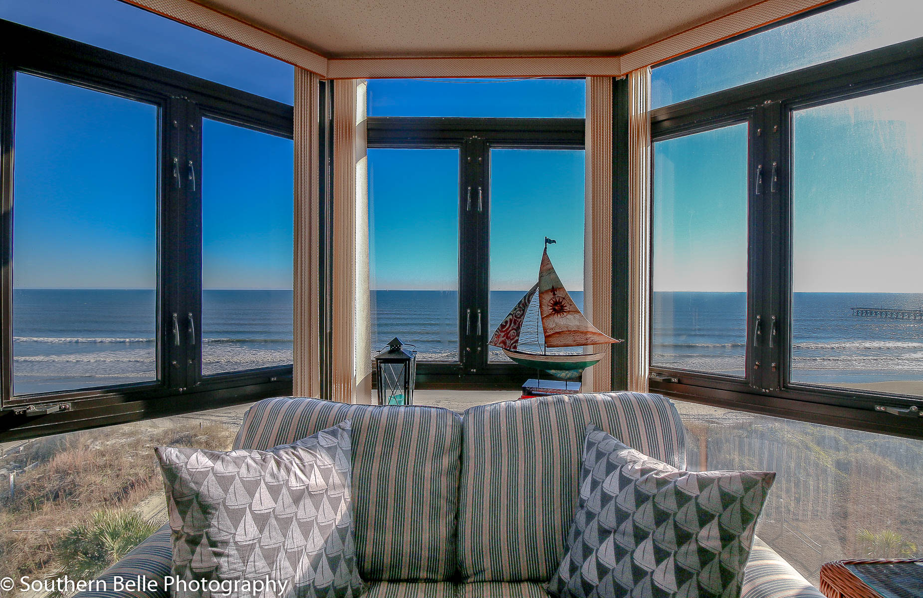 12. Ocean Views from Living Room WM