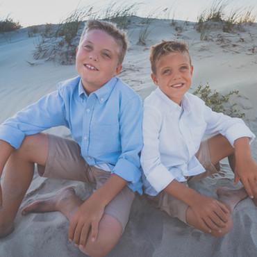 28. Boys Beach_.jpg