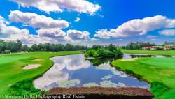 36. Members Club Golf View WM