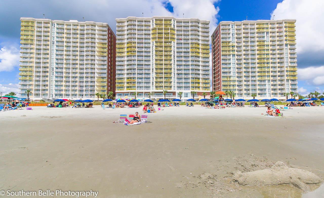 24. Hotel Beach View WM