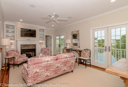 20. Grand Living Room Second Level WM