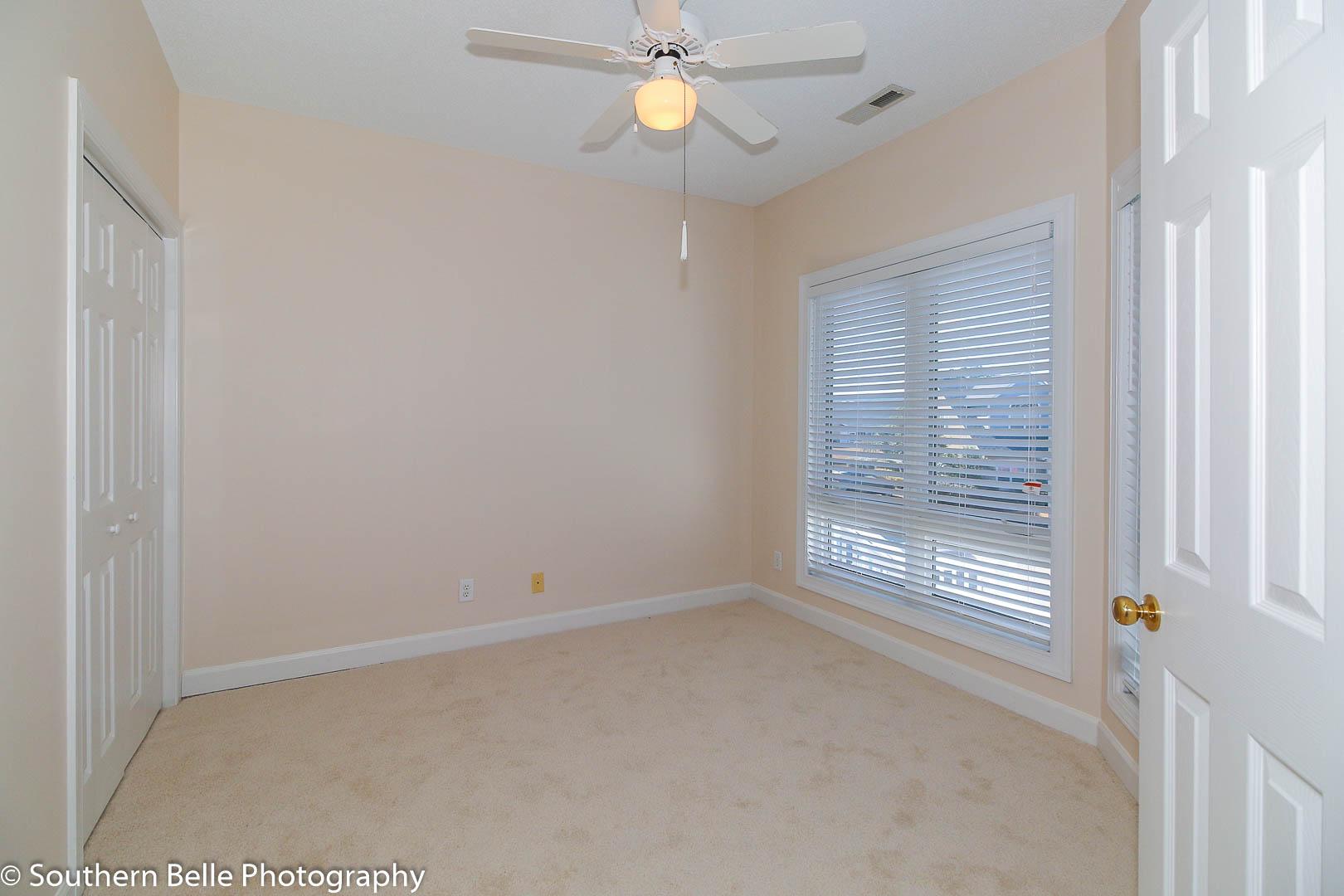 4. Bedroom One WM