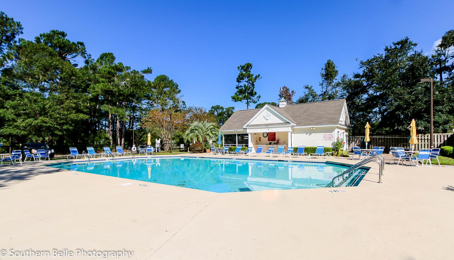 31. Pool House WM
