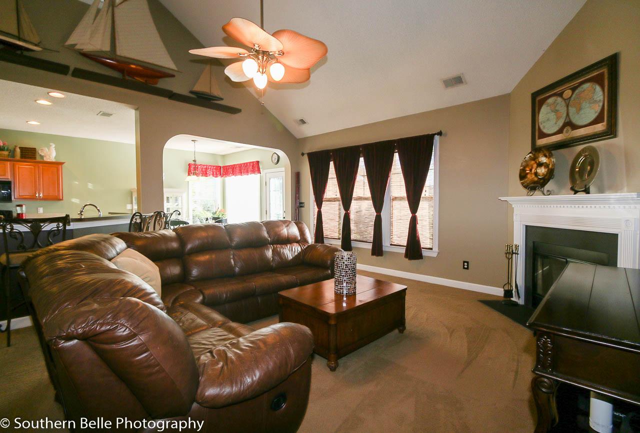 10. Living Room View WM