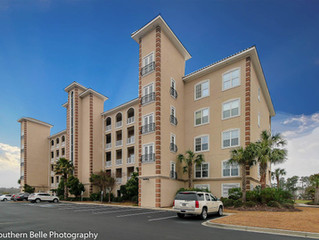 ***249 Venice Way Unit #G-402 Myrtle Beach***