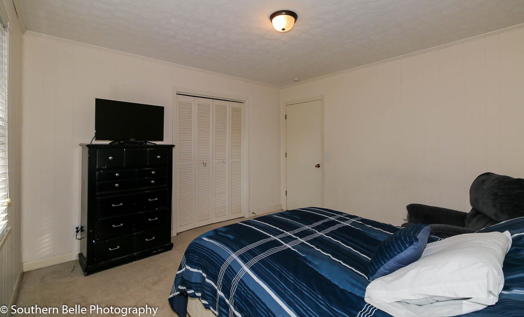 17. Bedroom One WM