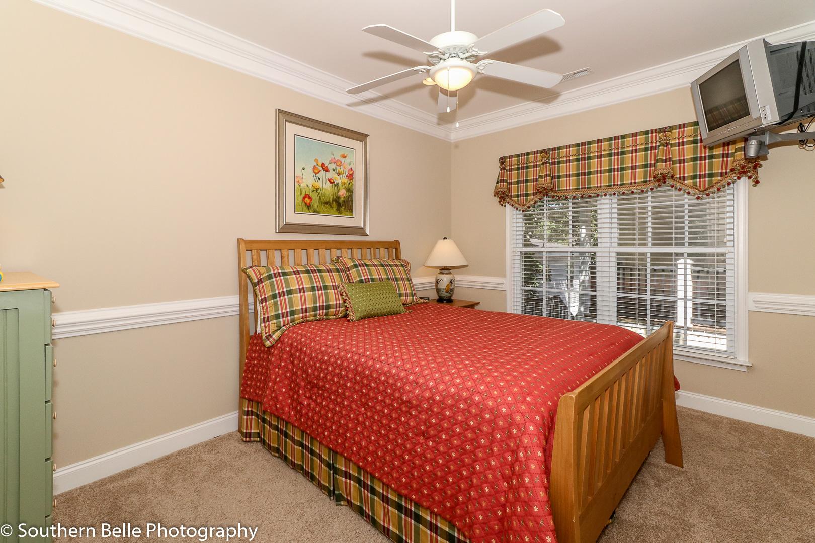 11. Bedroom One Lower Level WM