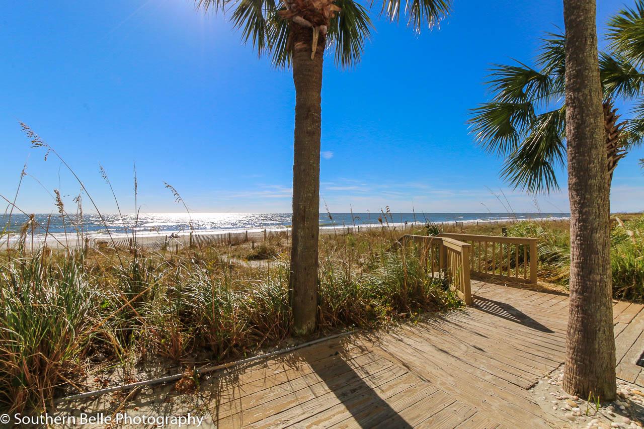 34. Beach Access WM