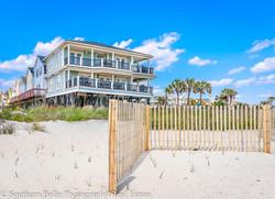 1. Beach Exterior View WM
