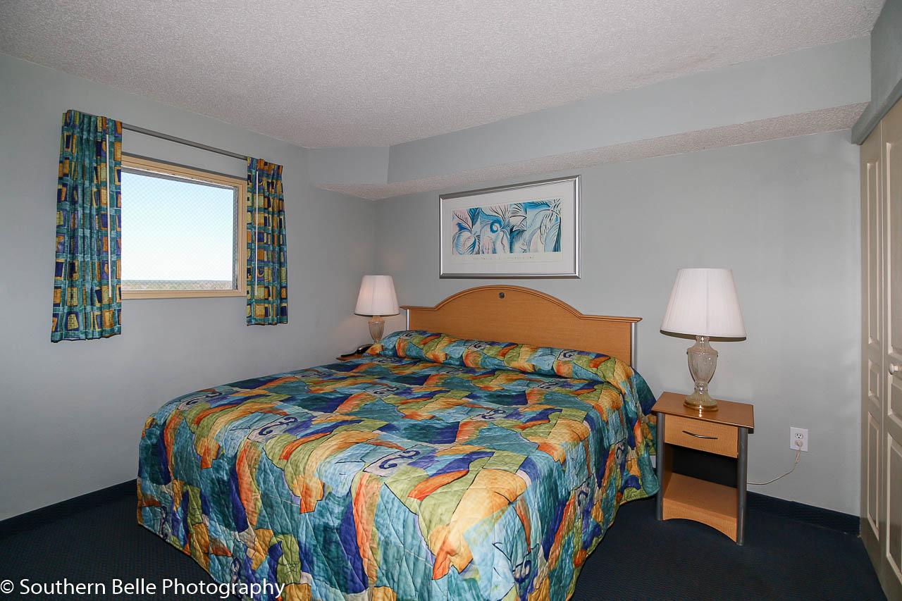 3. Bedroom ONe WM
