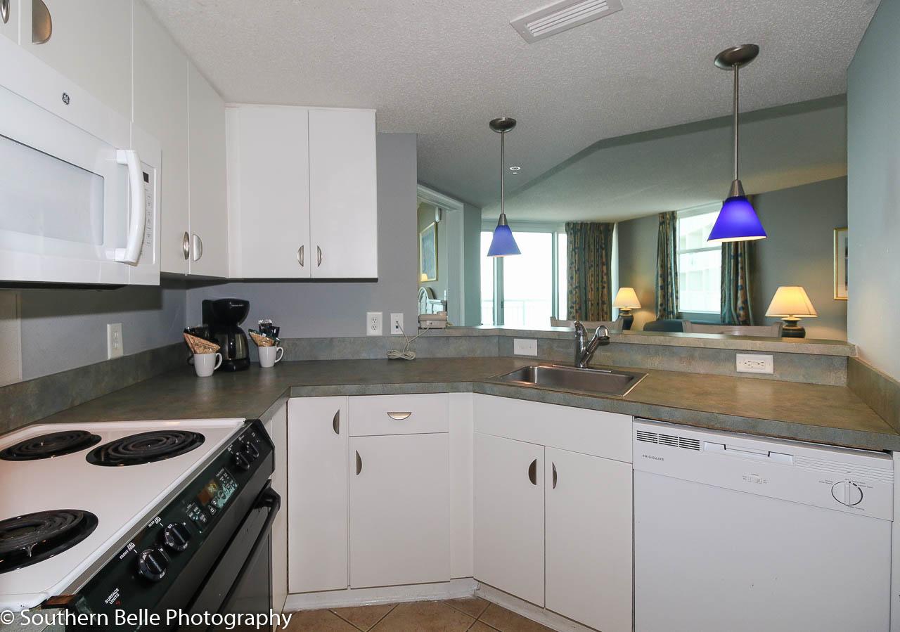 3. Kitchen View WM