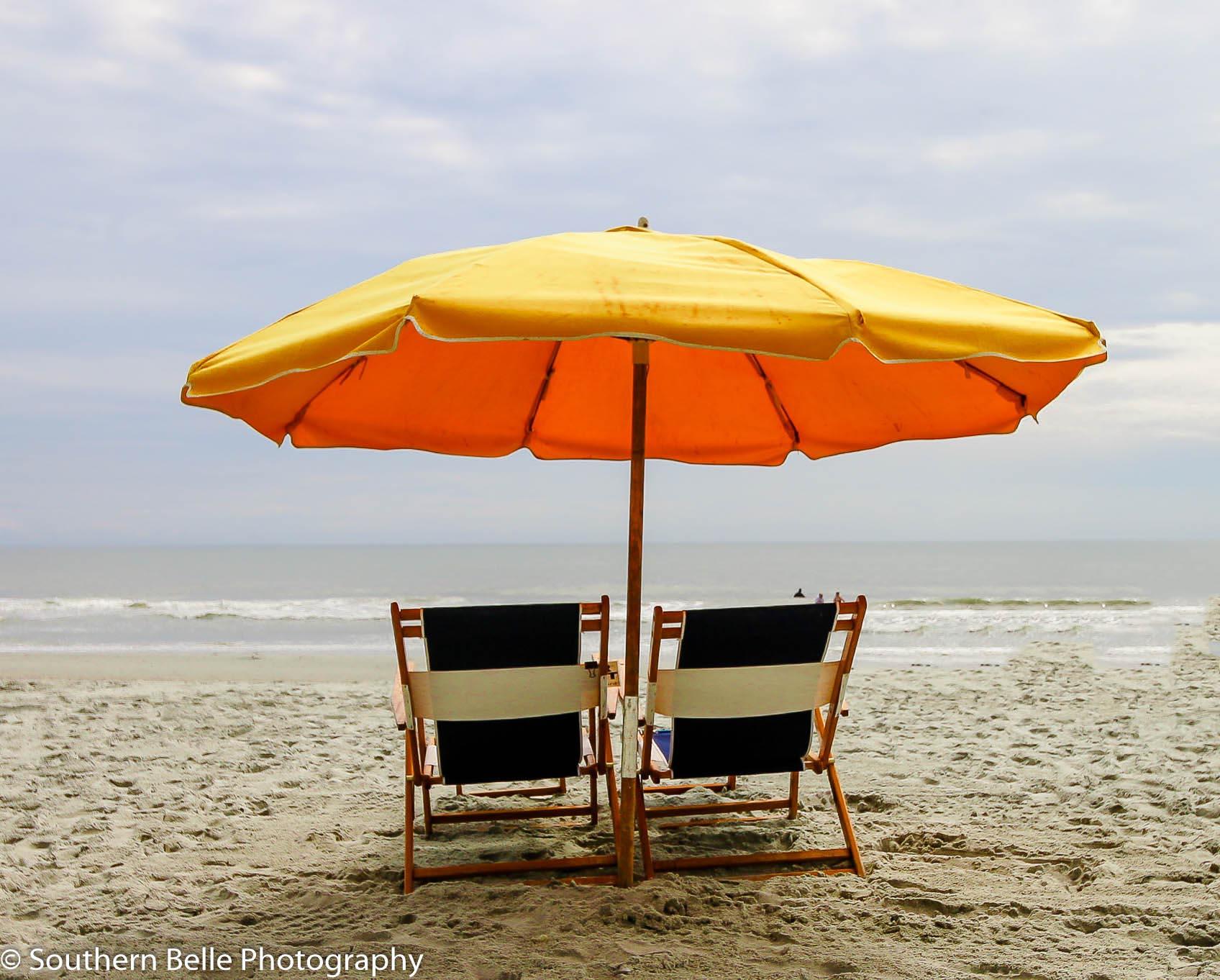 28. Beach View WM