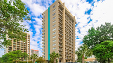 ***Ocean Dunes Tower 1 Unit #4094 Myrtle Beach***