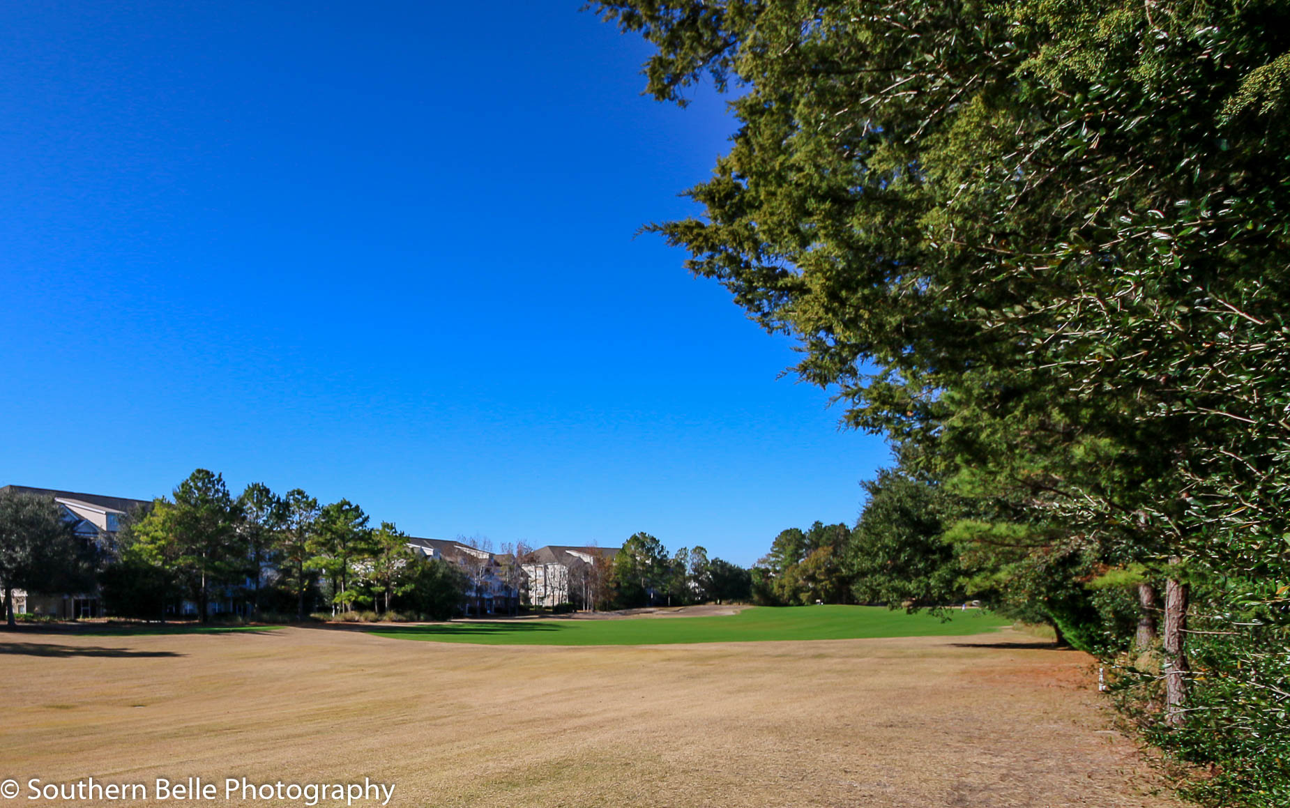 24. Golf Course View WM