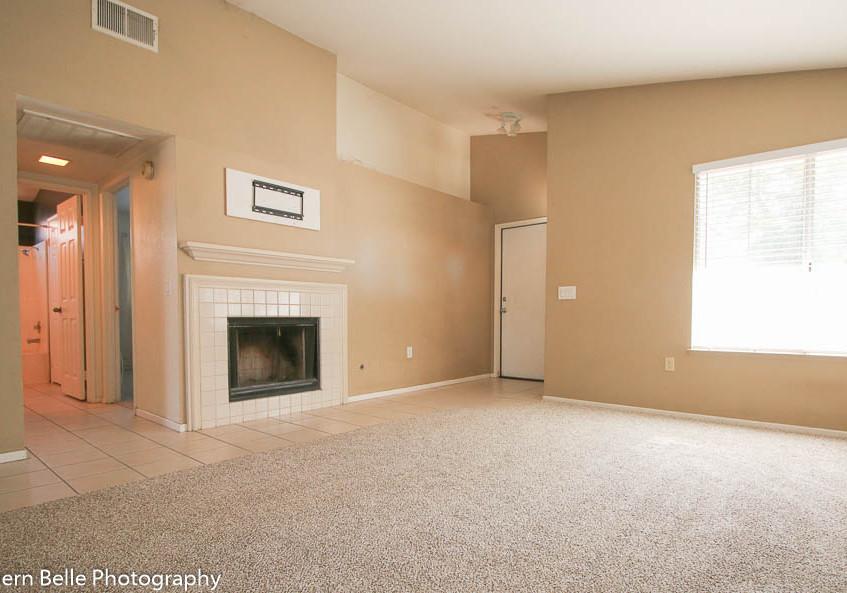 6. Living Room WM