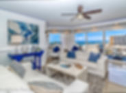 5. Living Room with Ocean Views WM.jpg