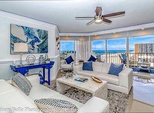 5. Living Room with Ocean Views WM.jpg