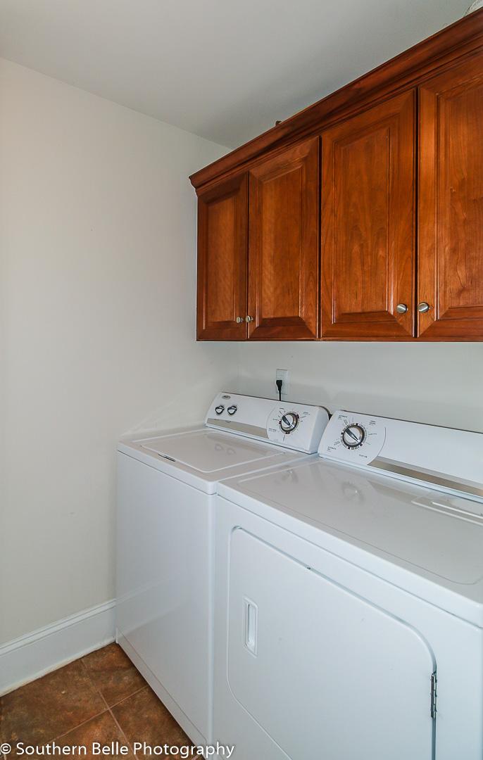 8. Laundry Room WM