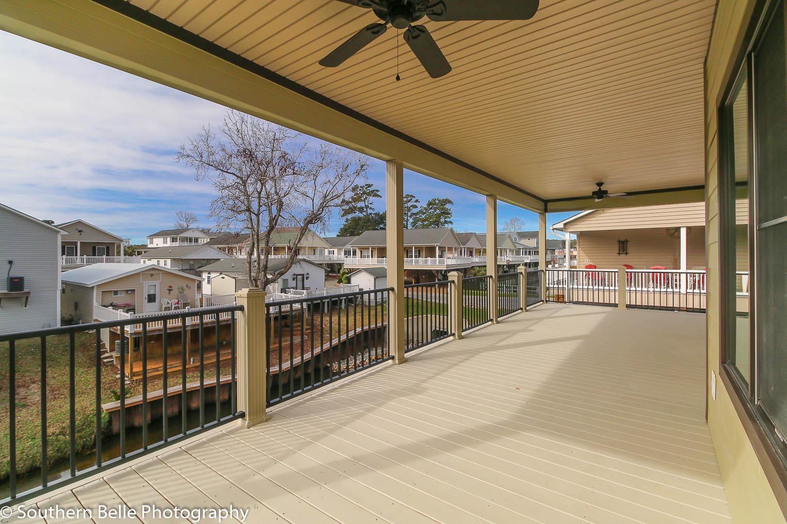 4. Main Level Porch WM