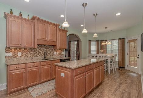 6. Kitchen View MLS.jpg