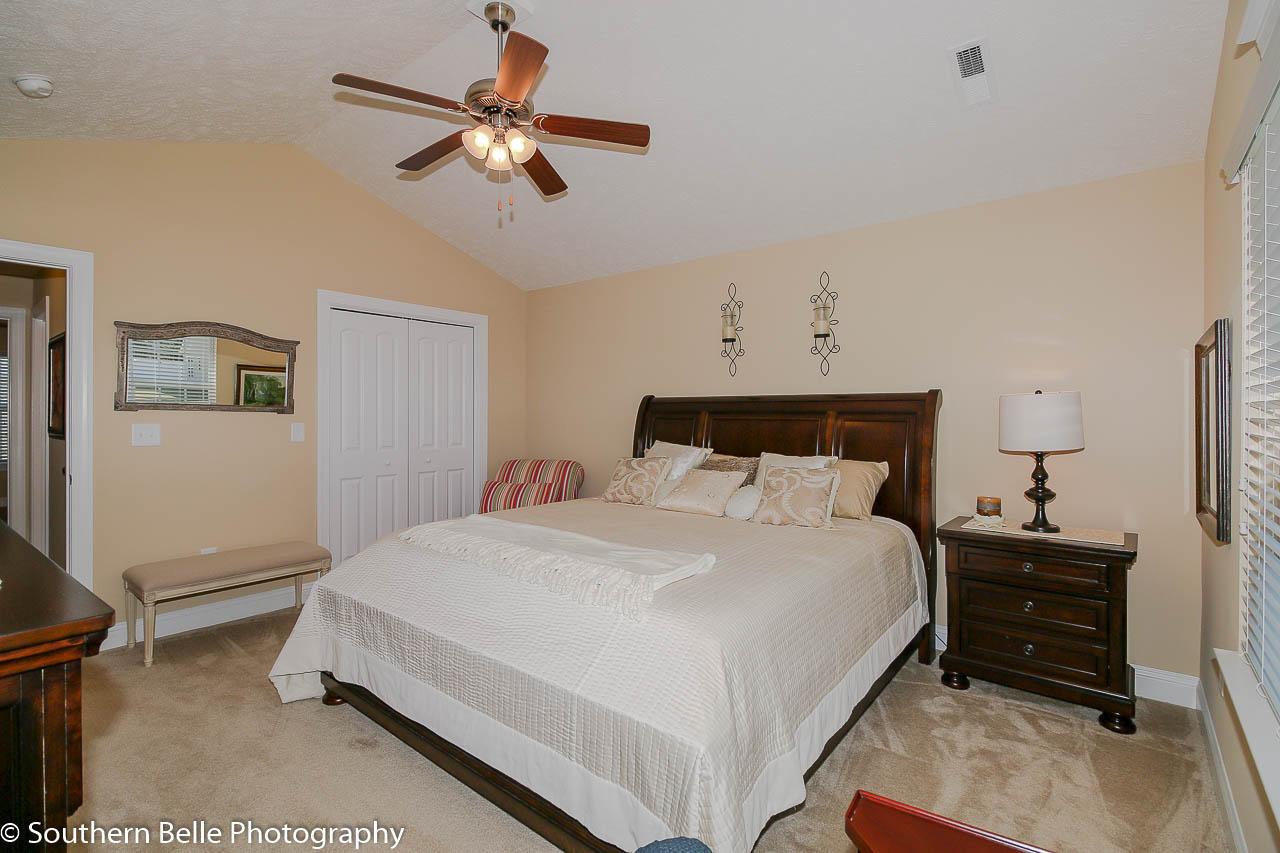 21. Bedroom Two WM