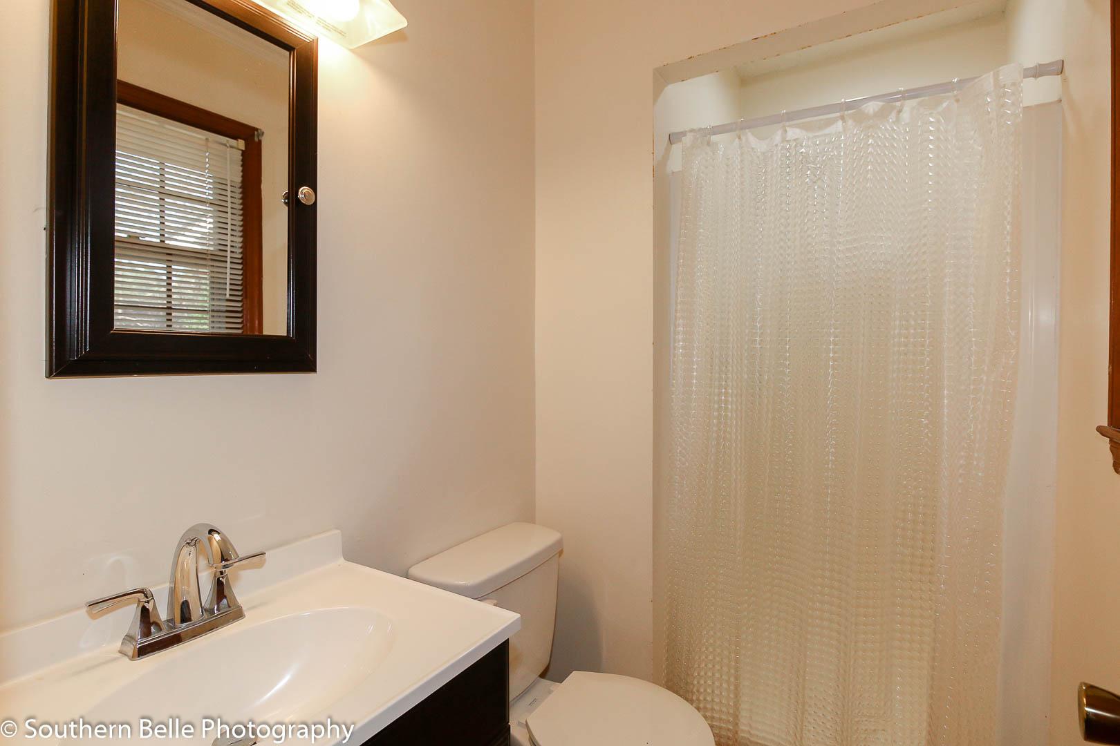 23. Master Bathroom WM