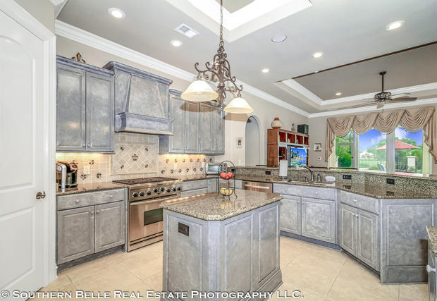 11. Kitchen View WM.jpg