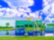3. Exterior View WM.jpg