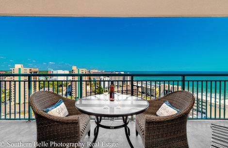 22. Balcony View WM.jpg