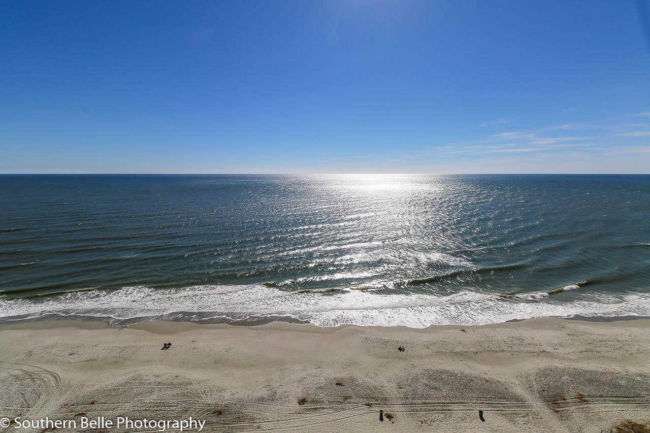 29. Beach View WM