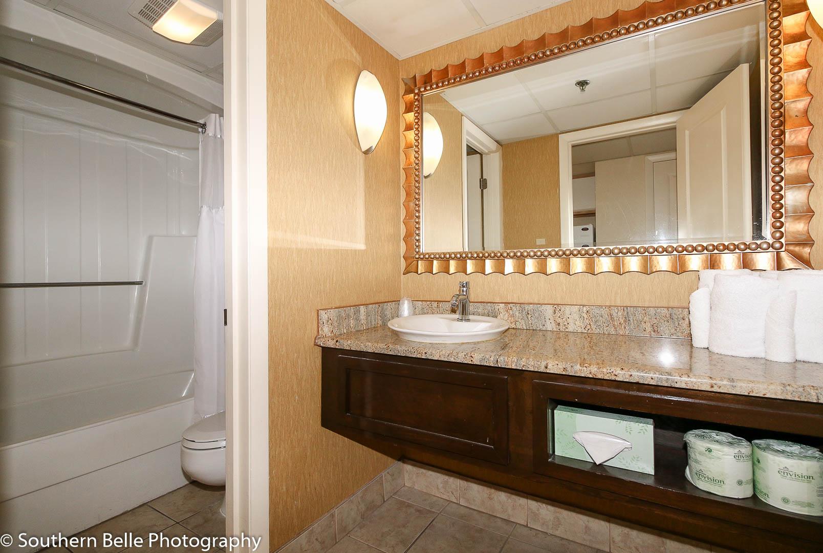 5. Full Bathroom WM