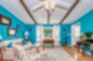 5. Living Room View WM.jpg