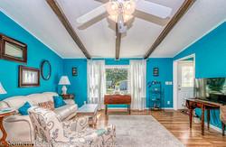 5. Living Room View WM
