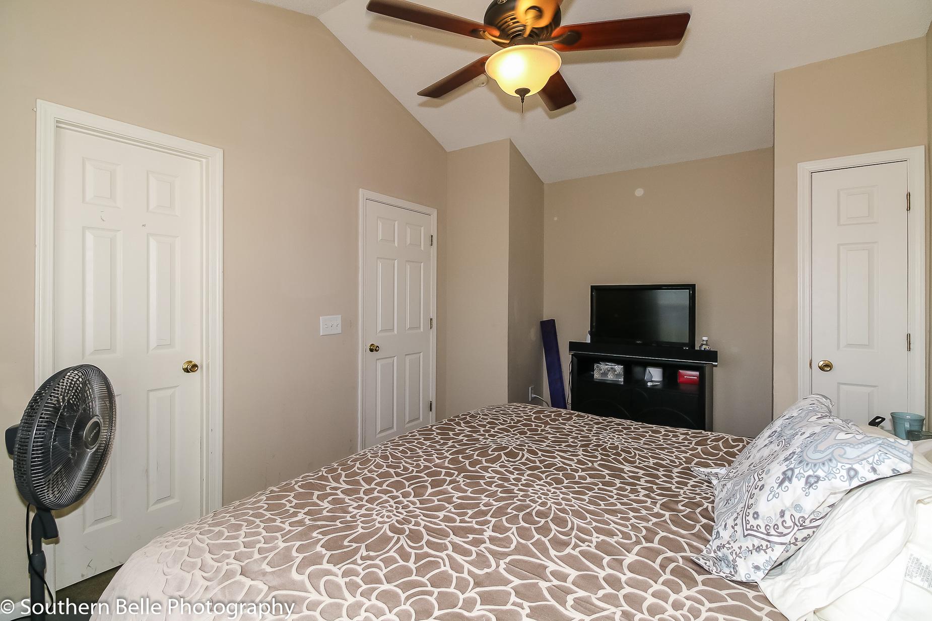 19. Upper Level Bedroom WM