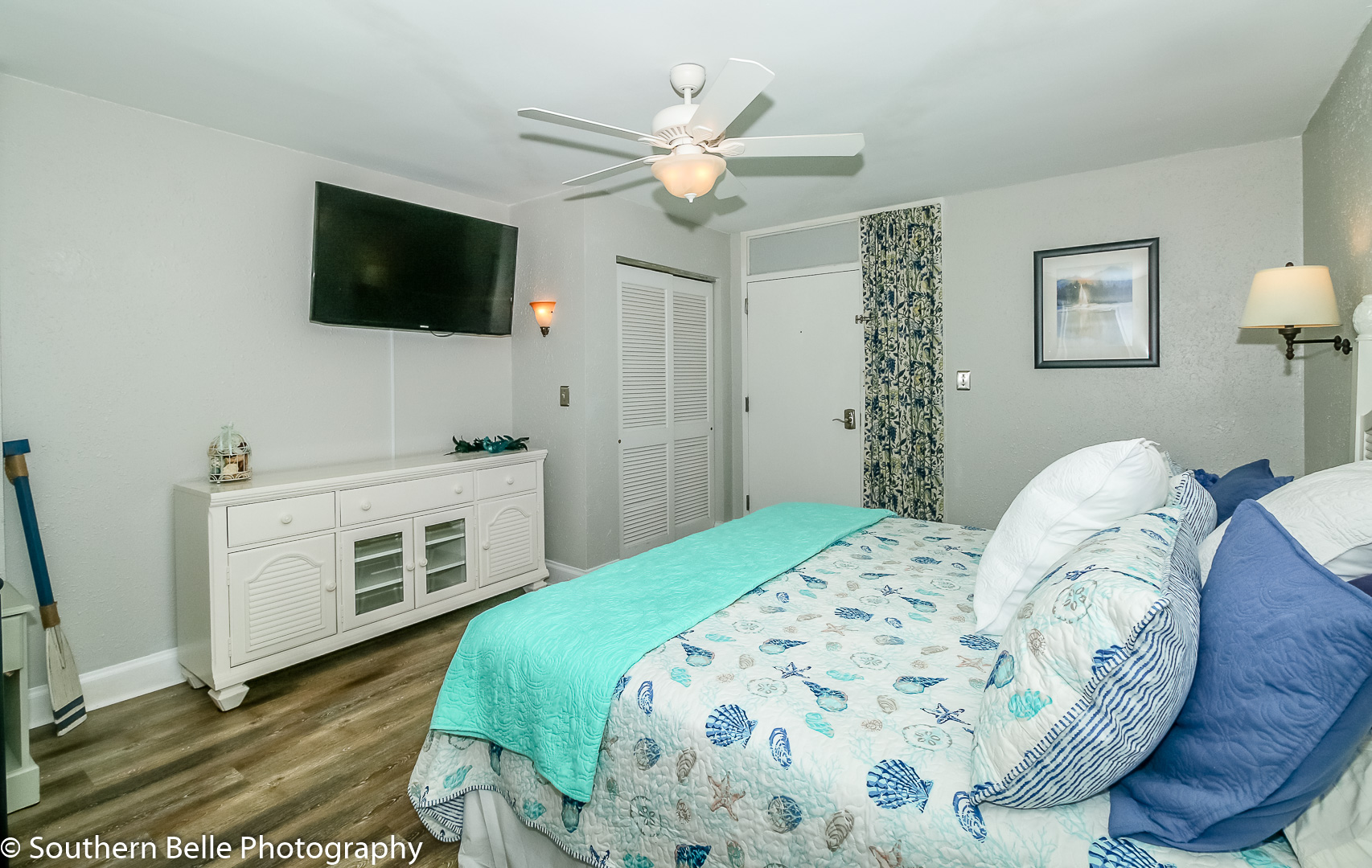 4. Bedroom View WM
