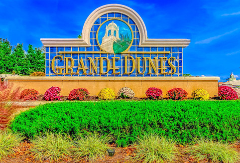 Grand Dunes Entrance MLS.jpg