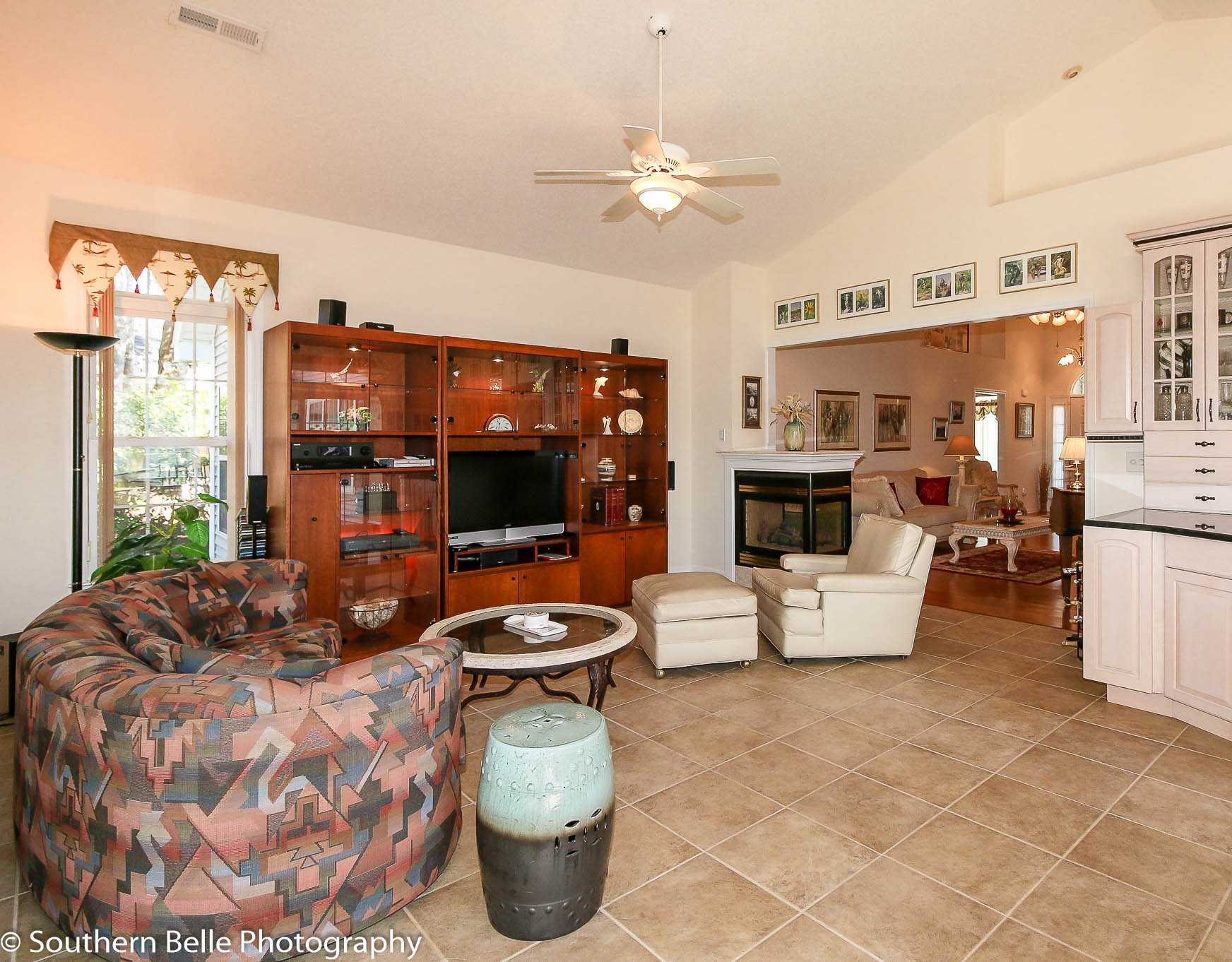 10. Formal Living Room WM