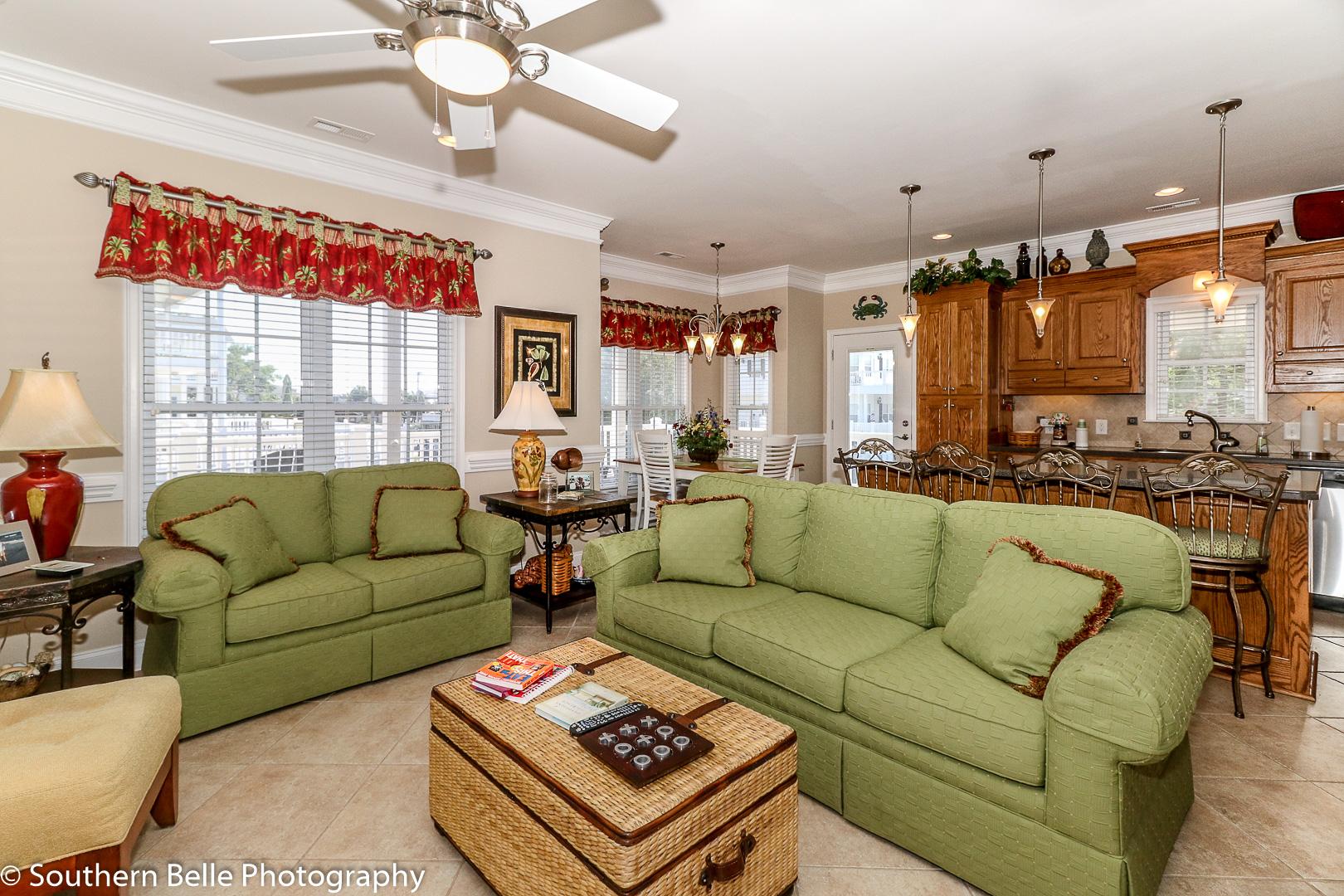 9. Living Room View WM
