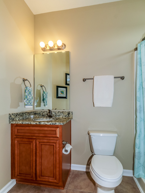 8. Full Bathroom Lower Level MLS (Vertical)