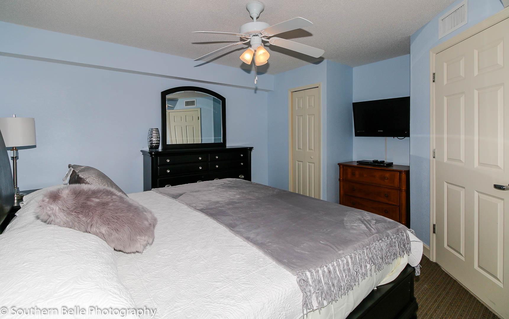 14. Master Bedroom WM