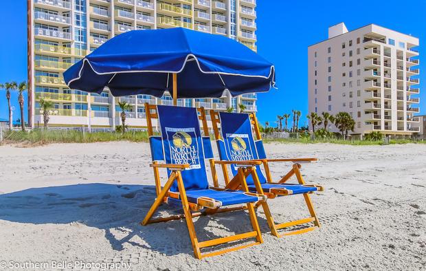 17. Beach View WM.JPG
