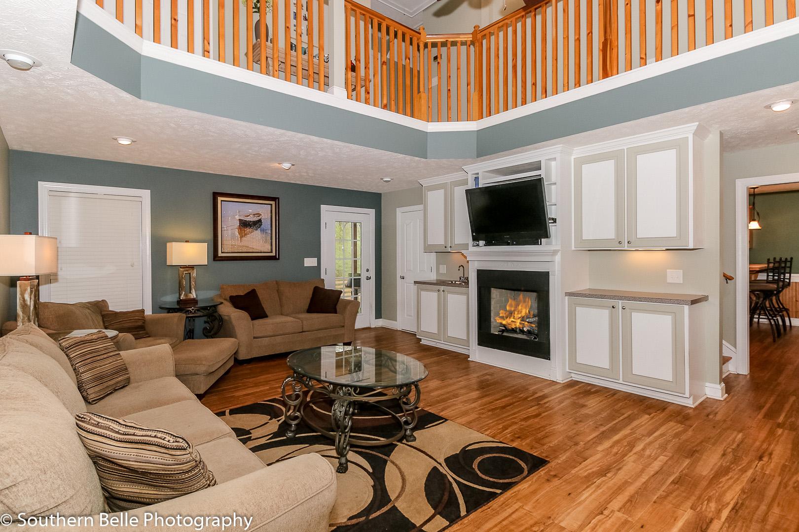 3. Front Entrance Formal Living Room WM
