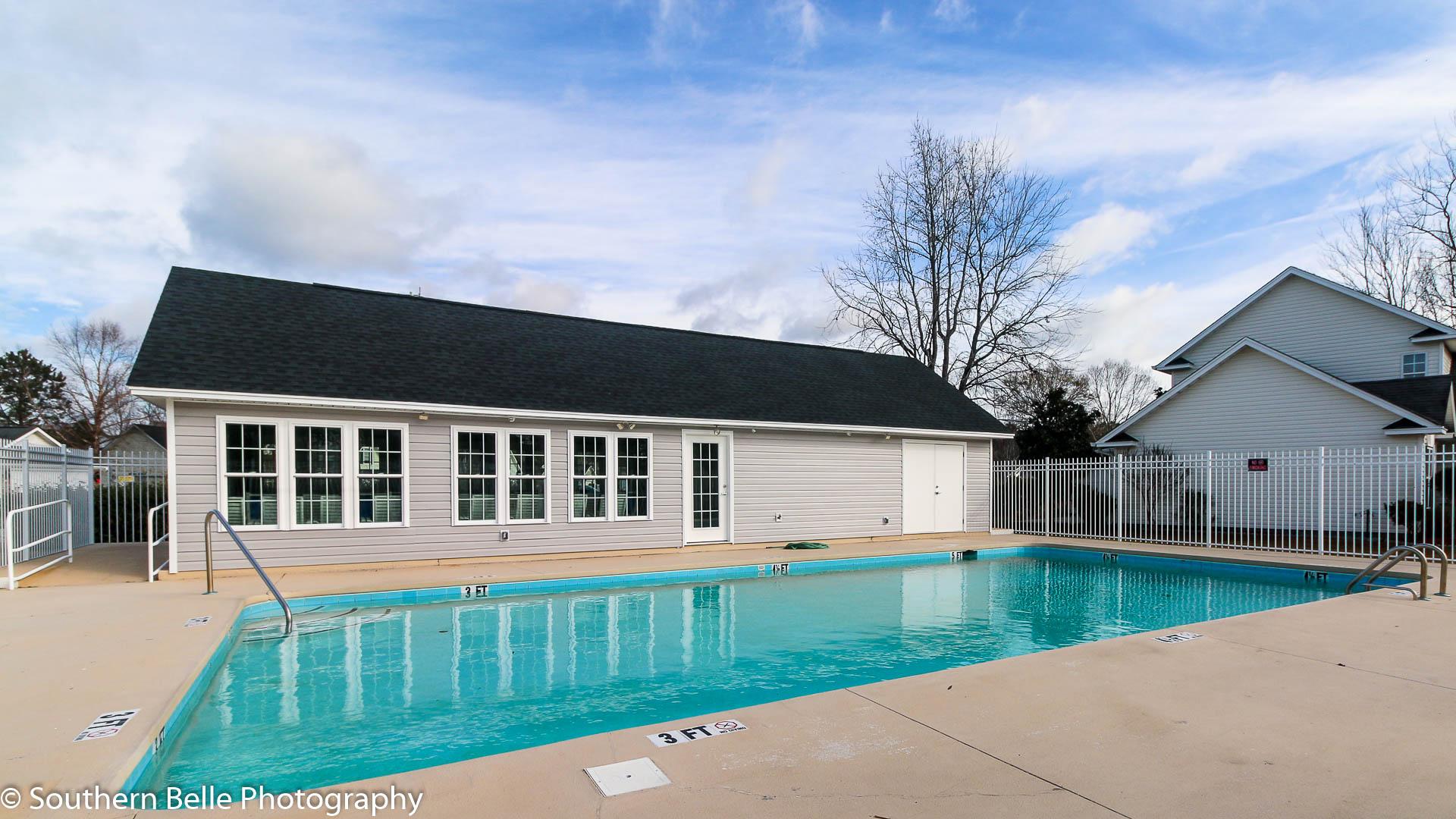 29. Community Pool WM