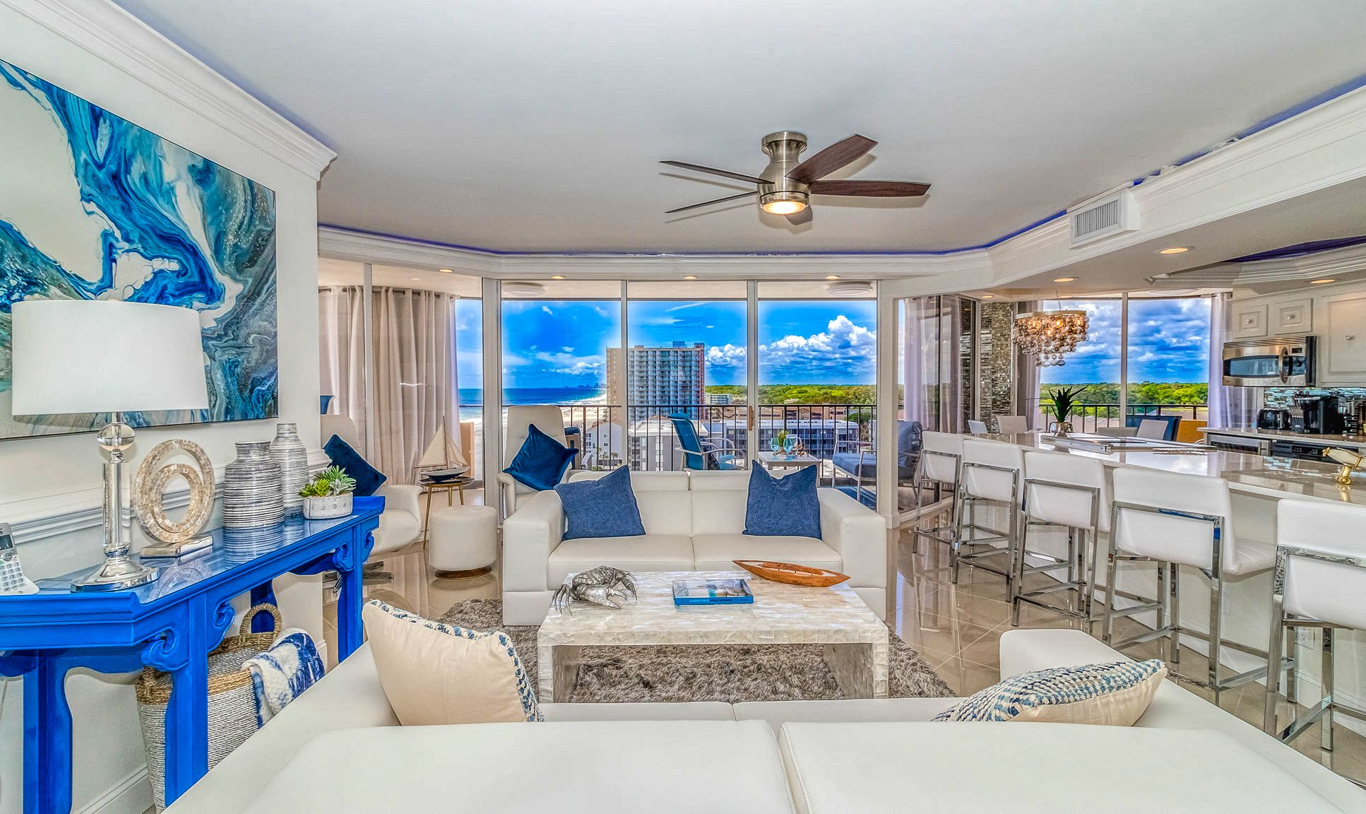 3. Grand Room with Ocean Views VRBO