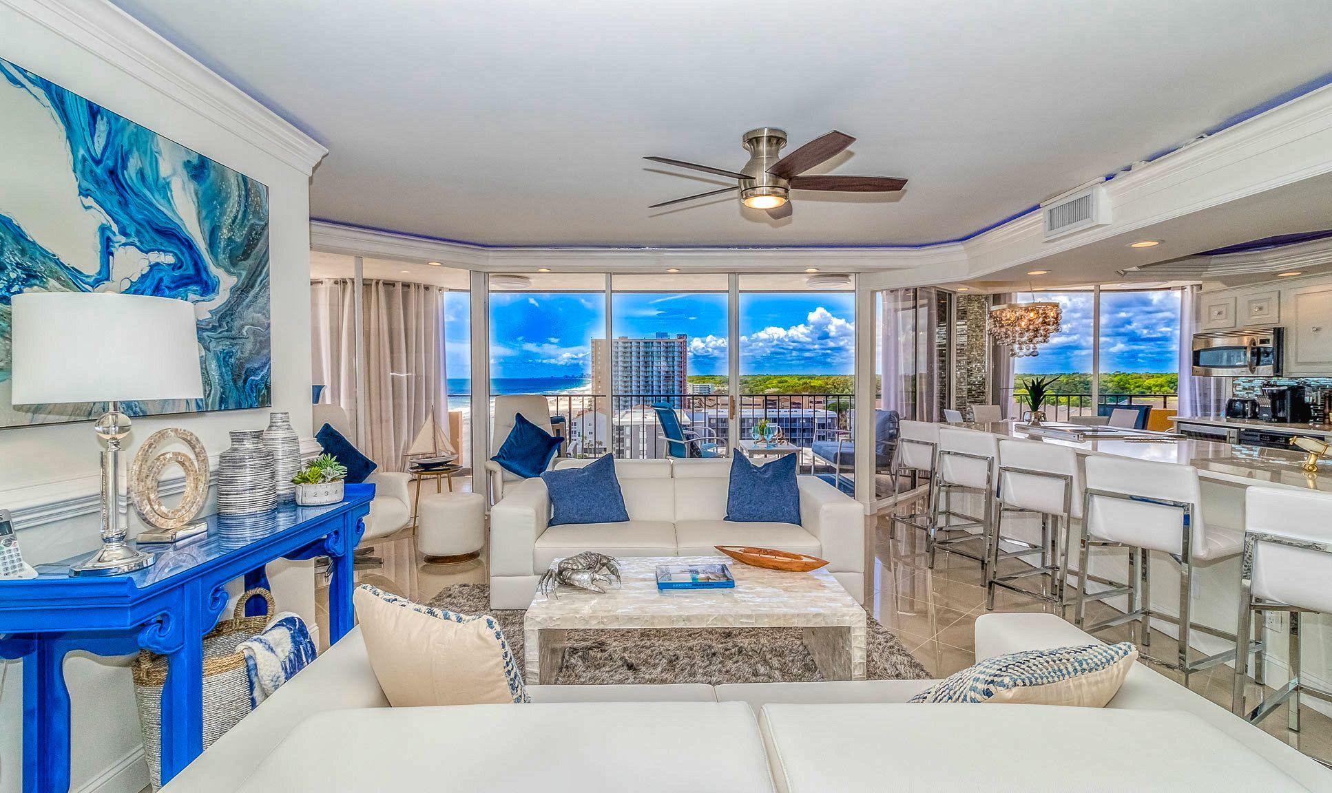 3. Grand Room with Ocean Views VRBO